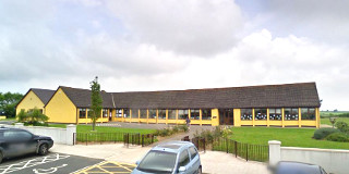 MARSHALSTOWN National School